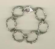 Vine Link Bracelet 2